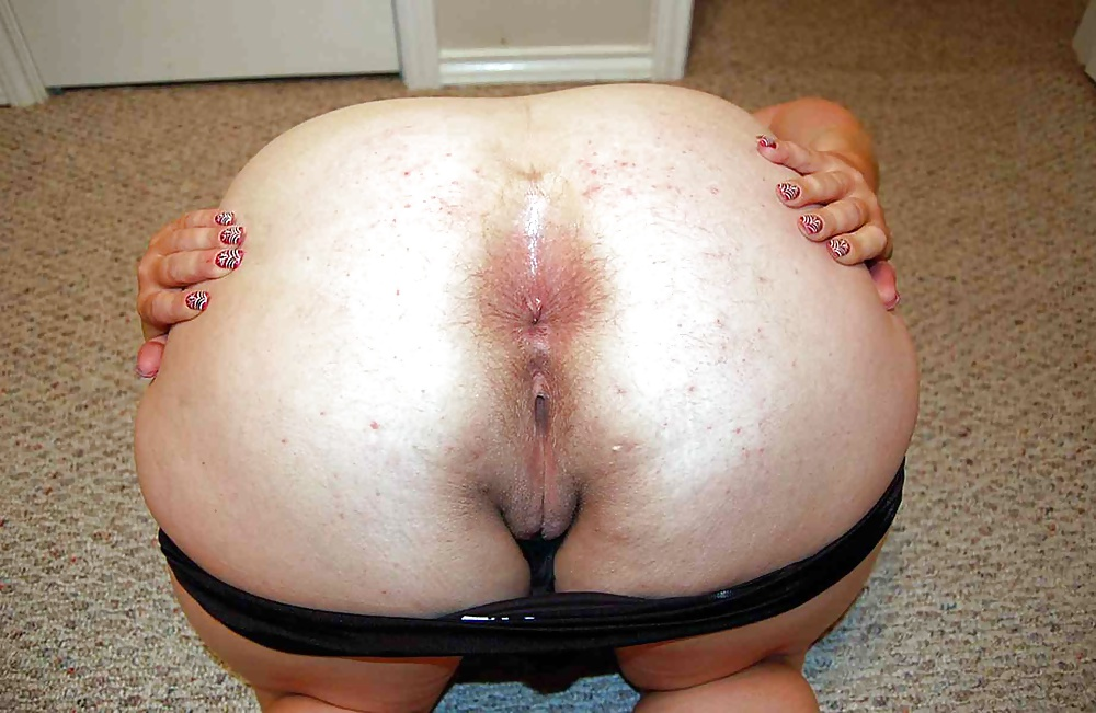 dirty-milf-ass-pics