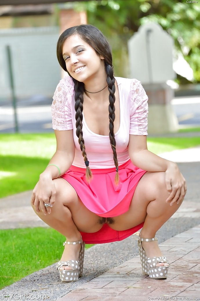 nepalese-girl-upskirt-suicide-girls-nude-kemper