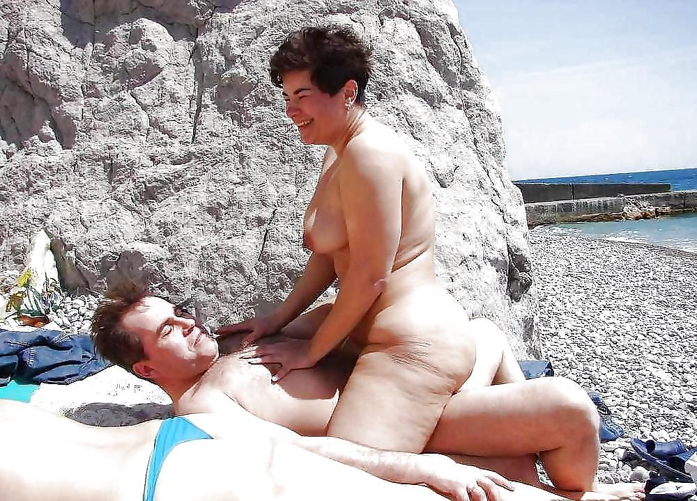 Старые на пляже порно видео онлайн — img 13