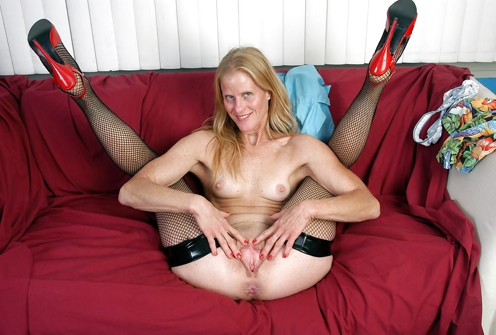 Pichunter dannie s playground milf