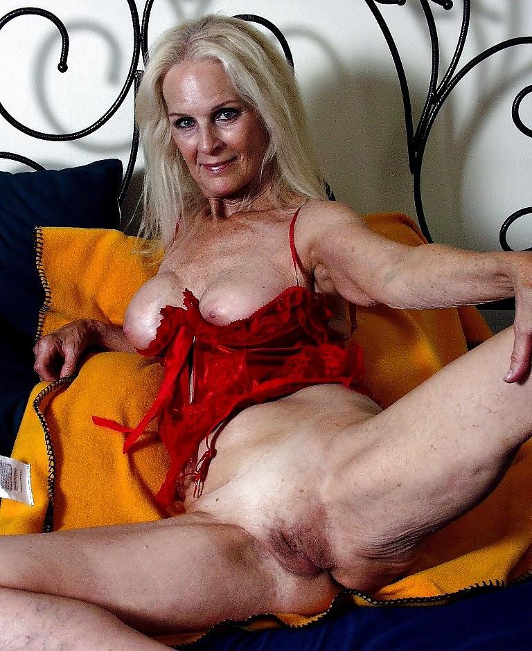Mom Kinky Granny Xxx Galery