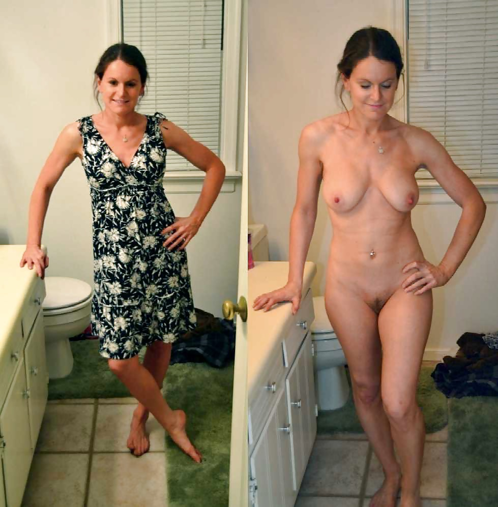 No choice naked wife pictures