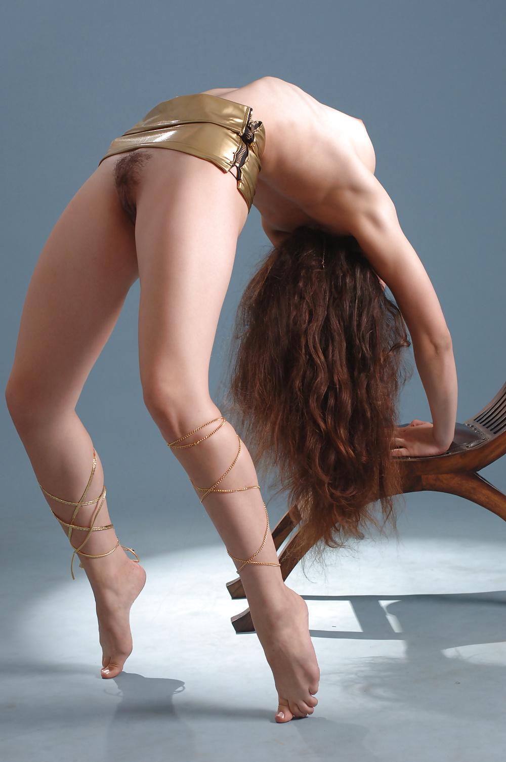 Фото гимнасток в стрингах, порно топовых роликов