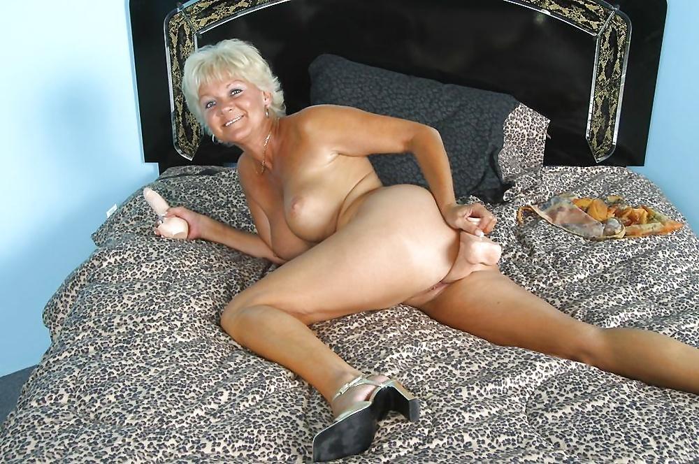 Gay Bbc Fetter Massage