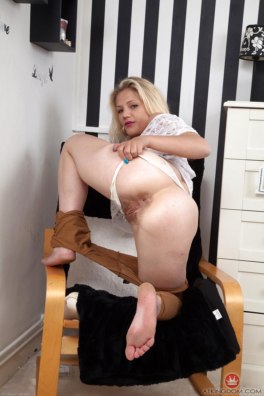 Anal Fuck 18 spread asshole ass open anal dream fuck slut booty - photo #17 /