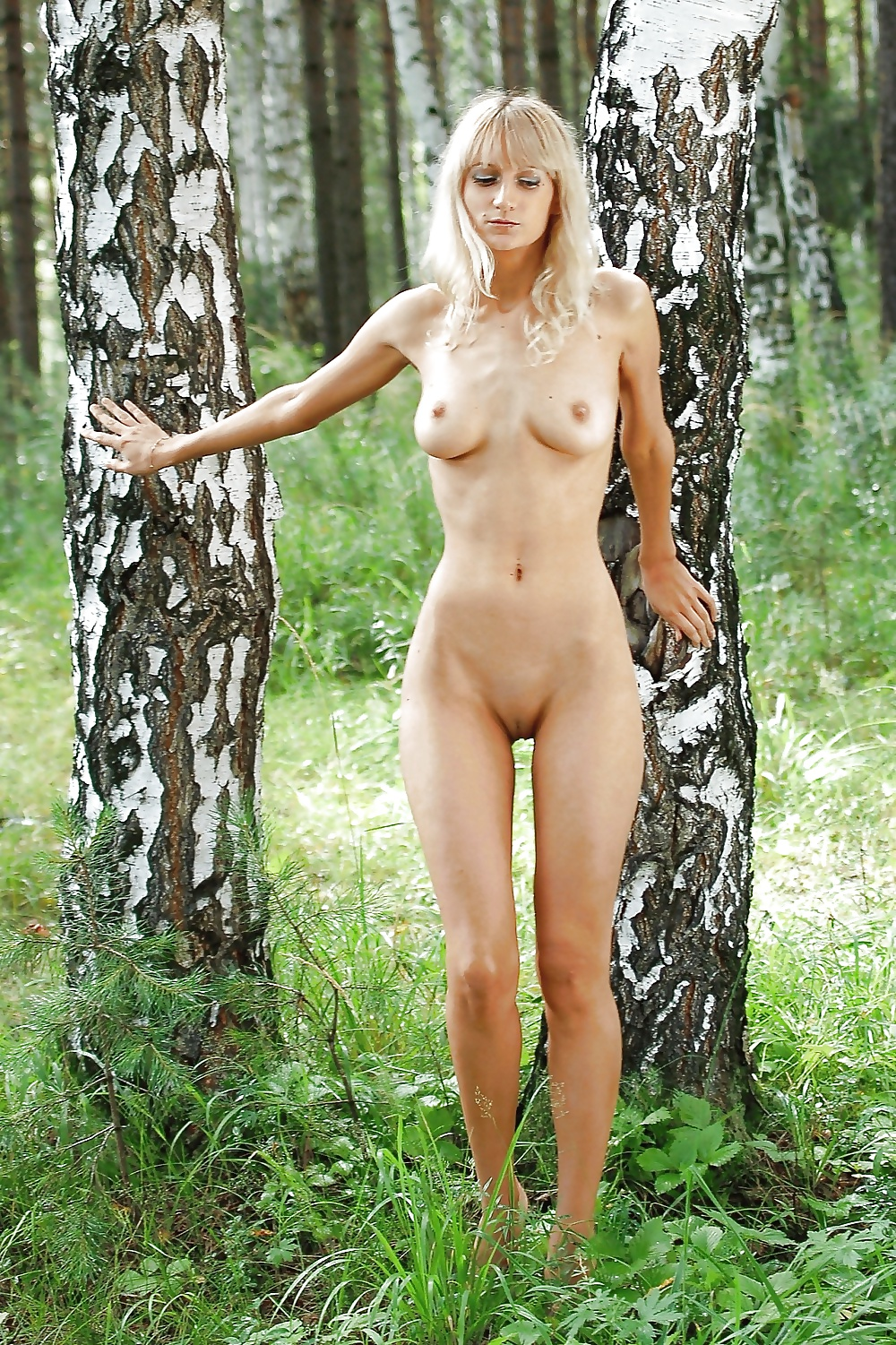 sexy-naked-teen-hunting