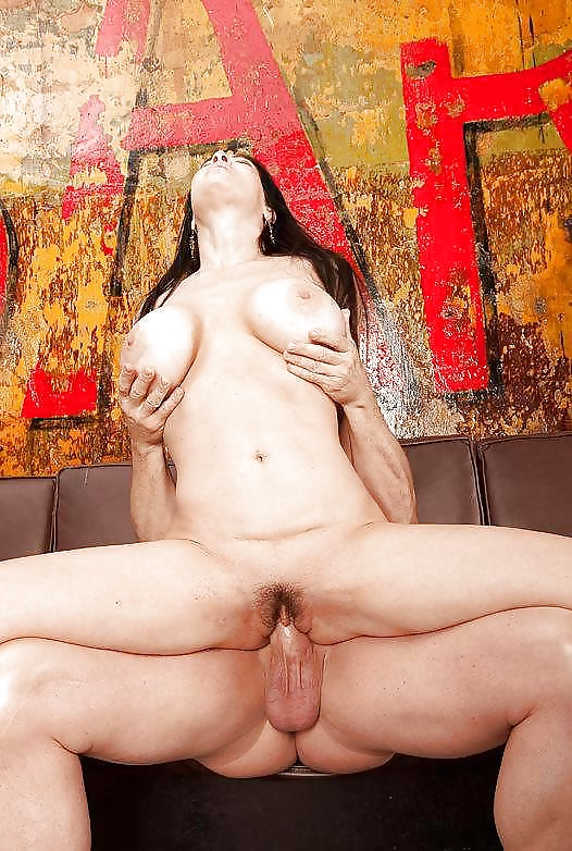 Free joanie laurer sex pics, free beauty arab nude women pictures