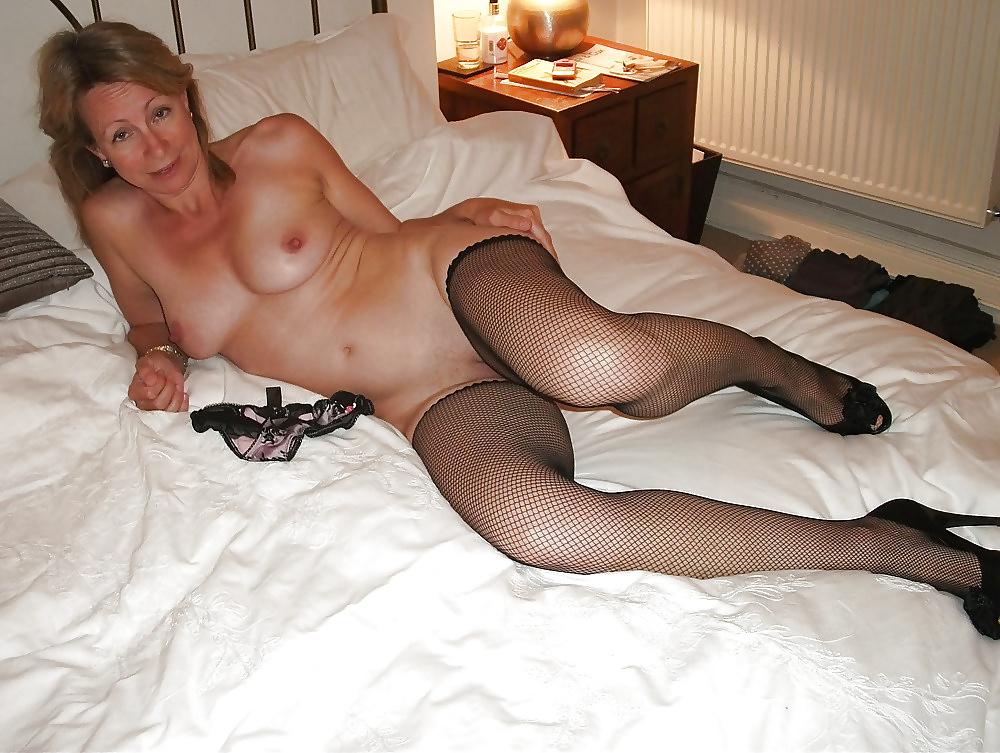 Kristina milan anal