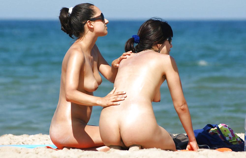 Tavira Beach