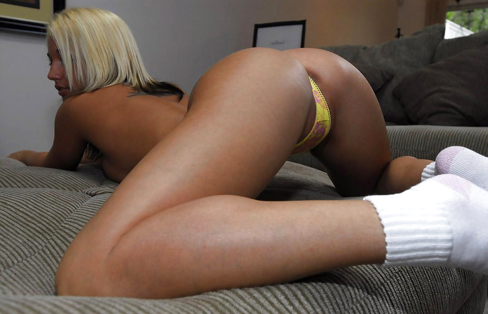 Showing Media Posts For Teen Thong Fuck Xxx