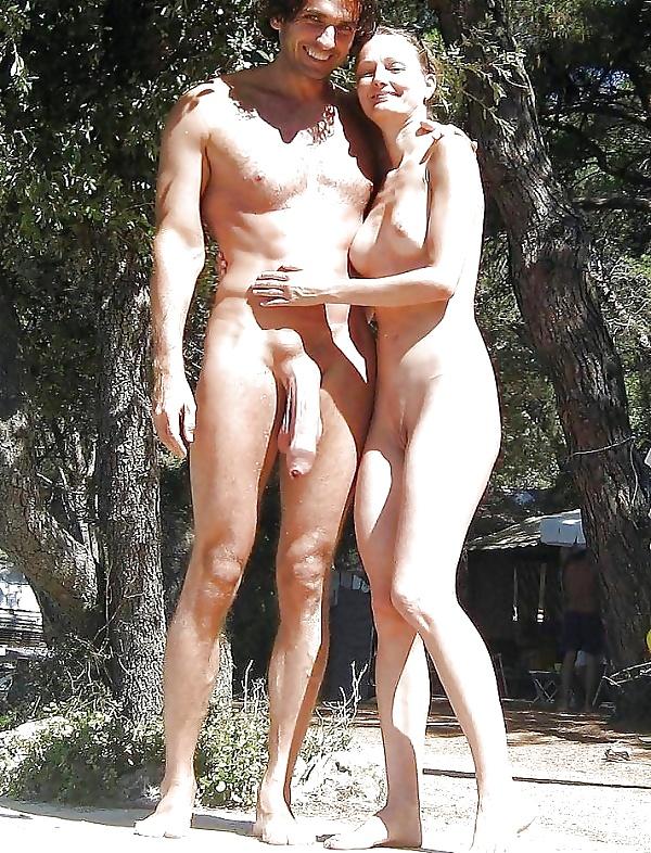что лучшие голые мужчина и женщина видео даёте,у вас