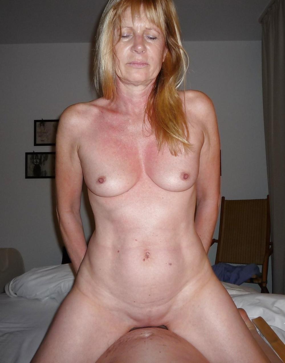 amateur-wives-pics-uk-sensal