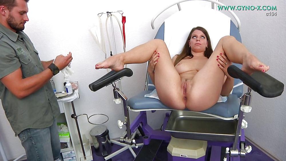 Medical Fetish Medical Fetish Photo