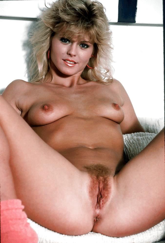 Sex dylan addie williams nude hentai