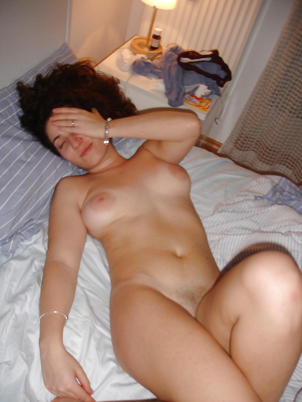 from-ottawa-nude-those-hardcore-pantyhose
