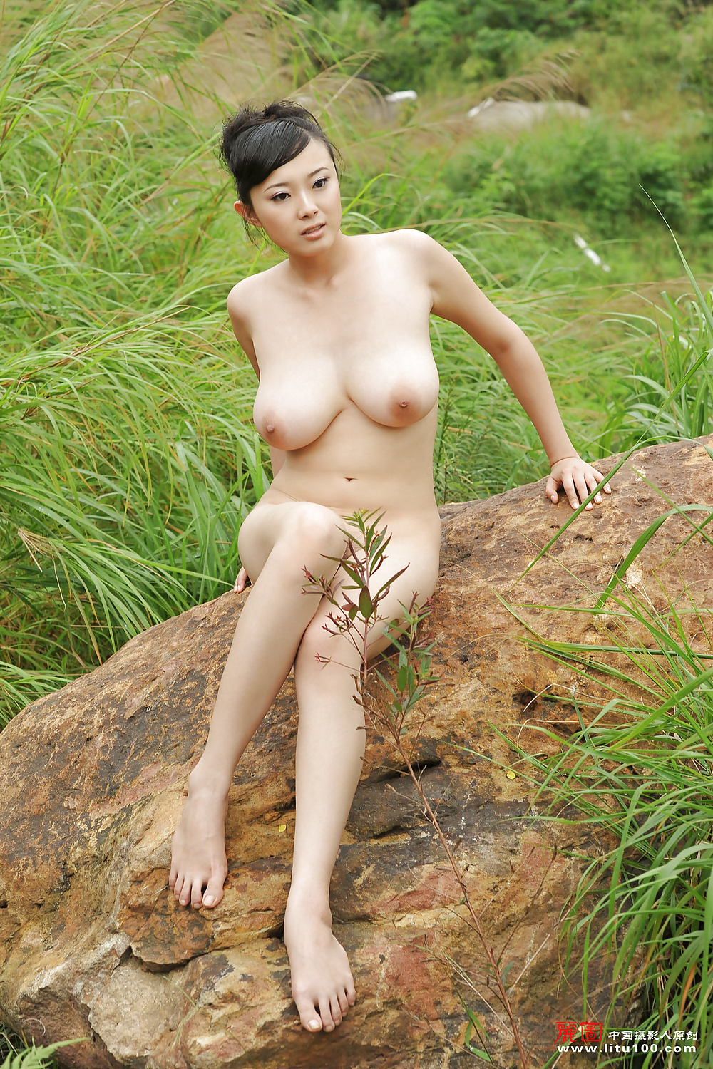 Fully Naked Chinese Girl Nude Girls Pictures