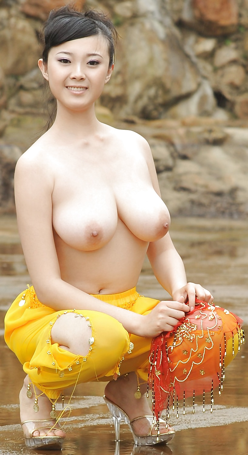 naked-sexy-chinese-actress-facefuck-nude-gif