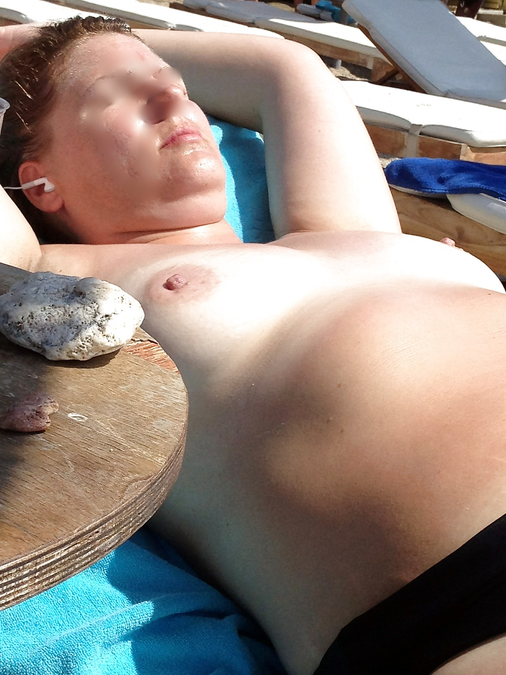 my-wifes-going-topless