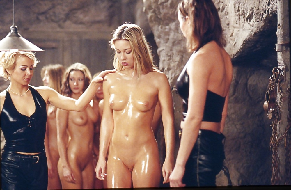 Watch and download epic picture nude