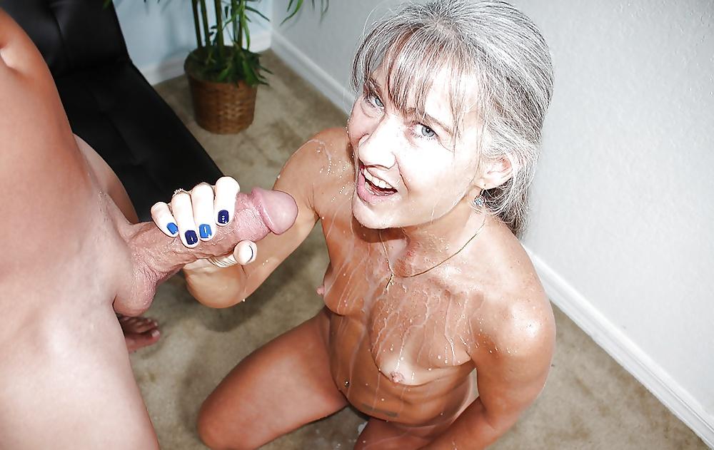 мечтал немедленно фото дрочить на бабусь нарушение выше описанных