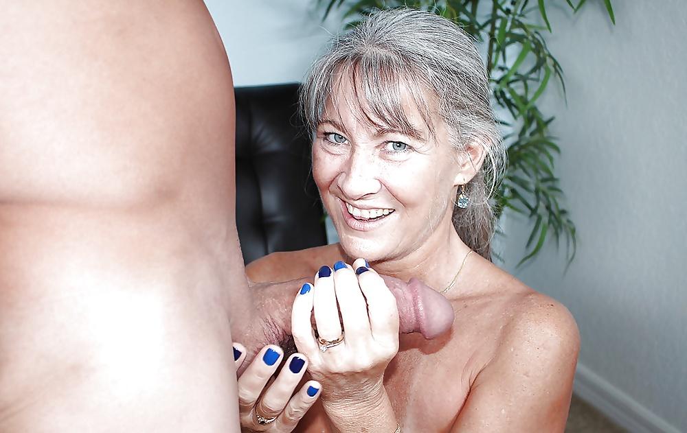 Featured Granny Handjob Compilation Porn Pics Xhamster