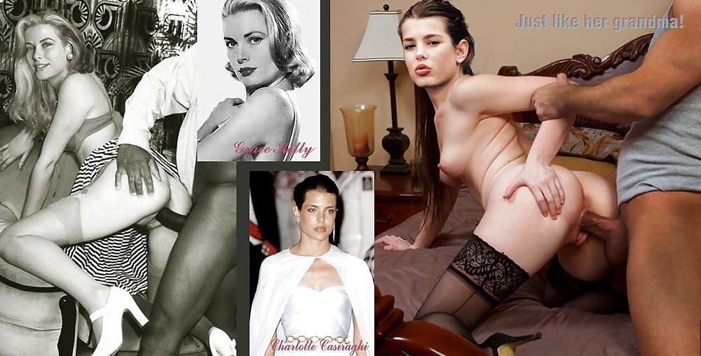 Judy reyes fakes nude gallery