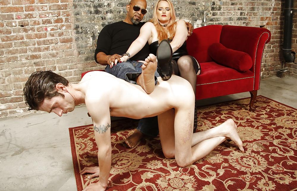 Showing Porn Images For Bi Cuckold Humiliation Porn