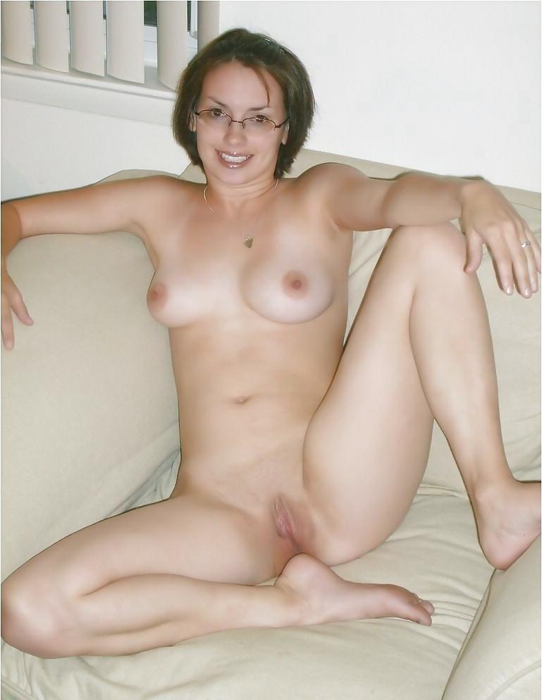 Naked Amature Babes