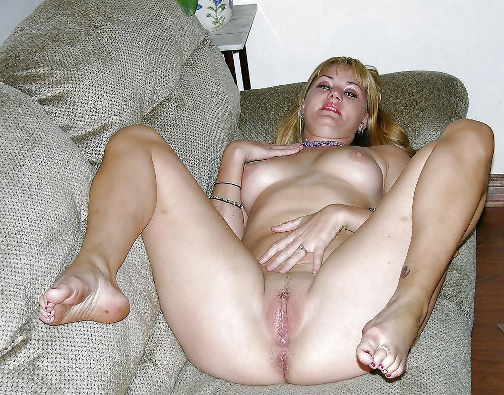 Частное порно фото женщин россии