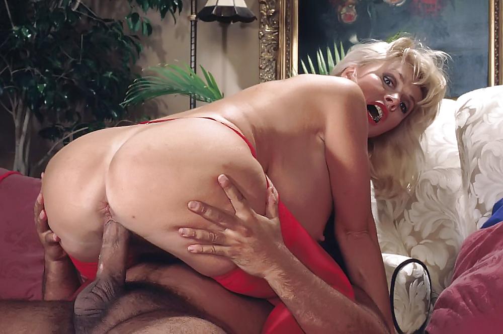 Ron jeremy biguz pornstars galleries