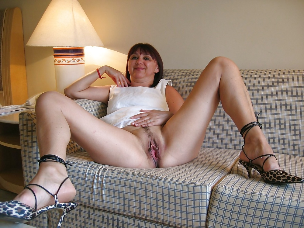 Femdom paddles his ass