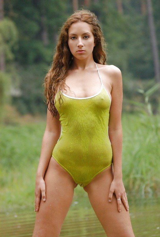 very-young-girls-in-see-through-bathing-suits
