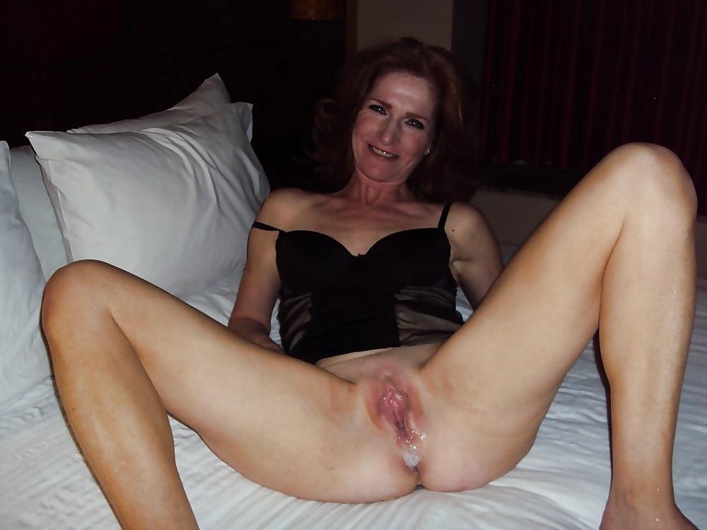 Mature wrinkled soles pics