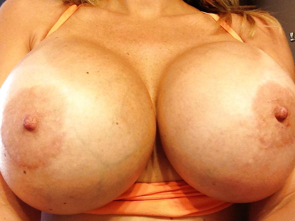 Veiny boob porn, undress in shakila a photo
