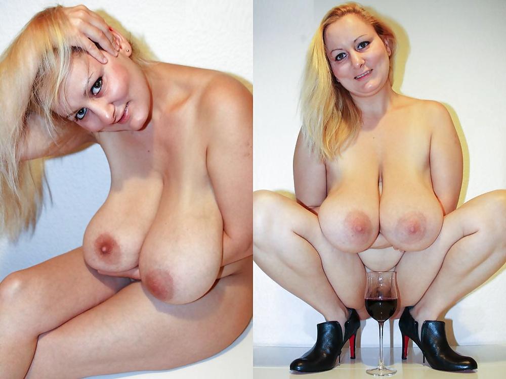 Big floppy tits gallery