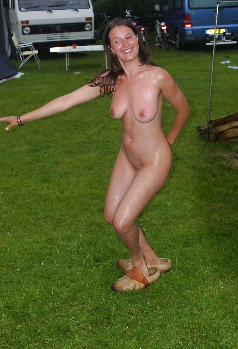 Sizemore nude