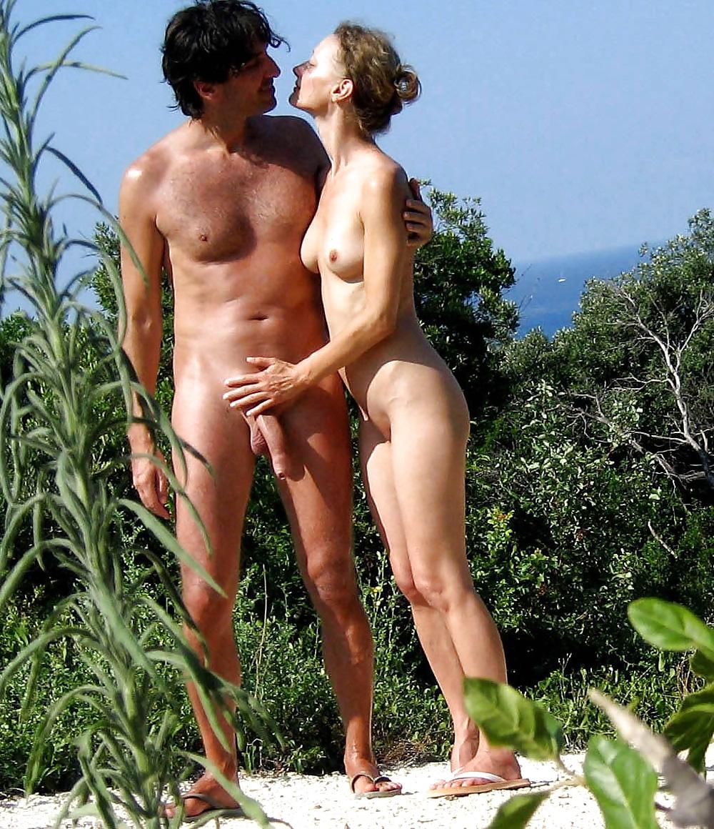 голые мужчины на пляже женский форум - 3