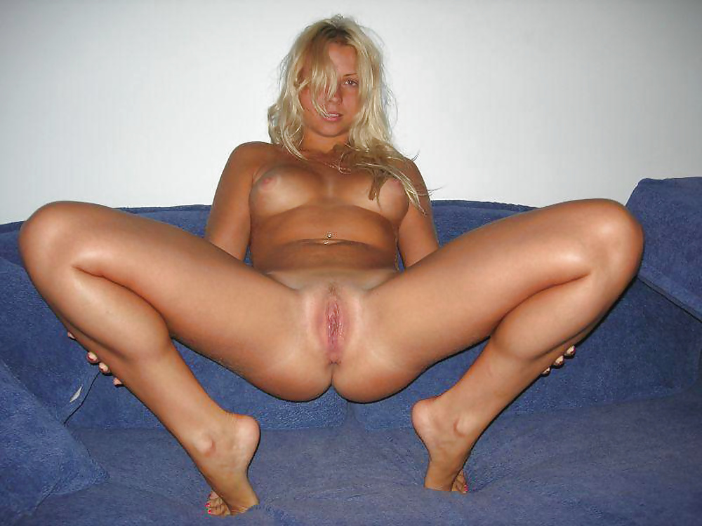 Луганск лен фандеев блонд частное порно синий диван