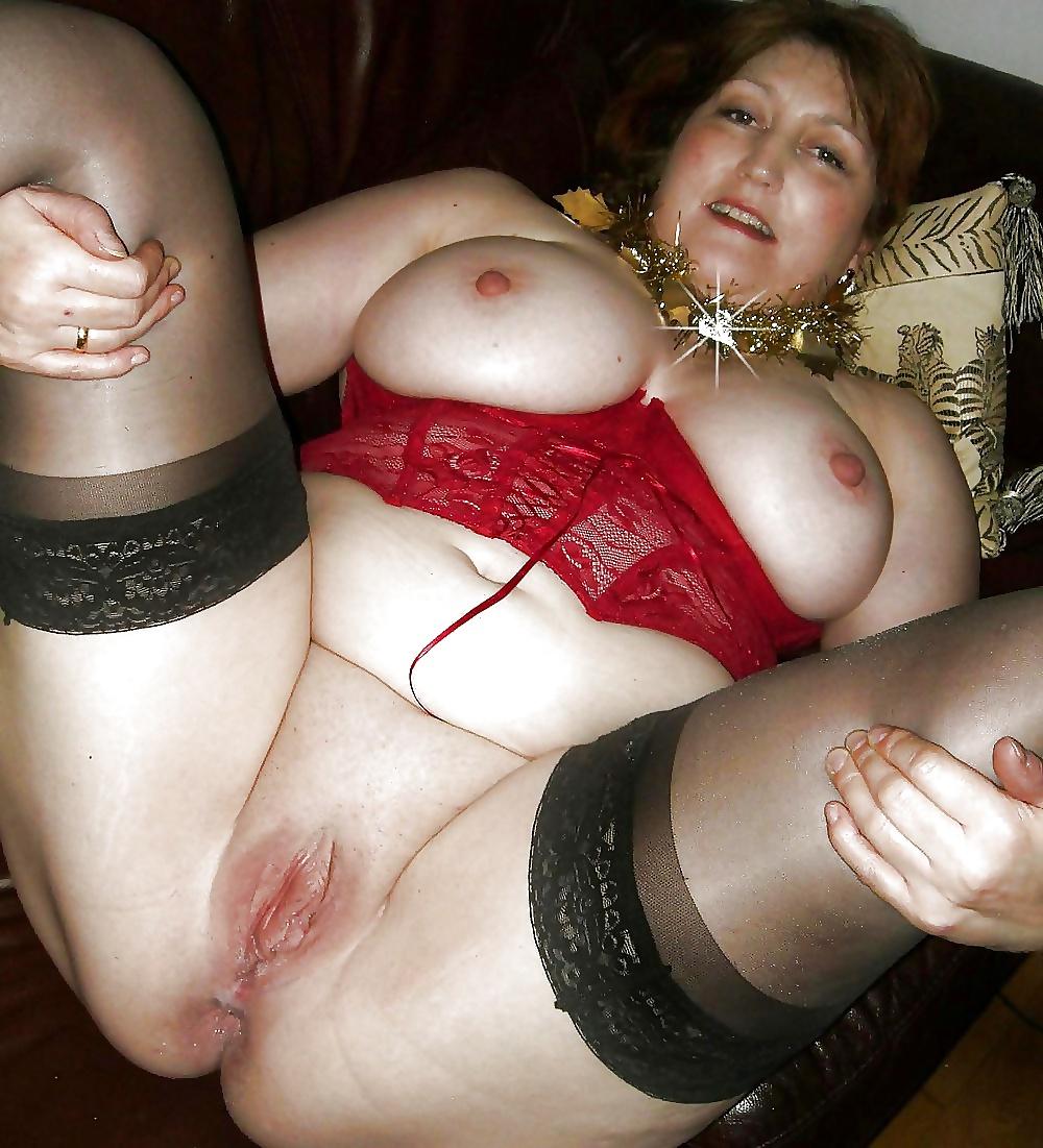 Полные проститутки работа 1