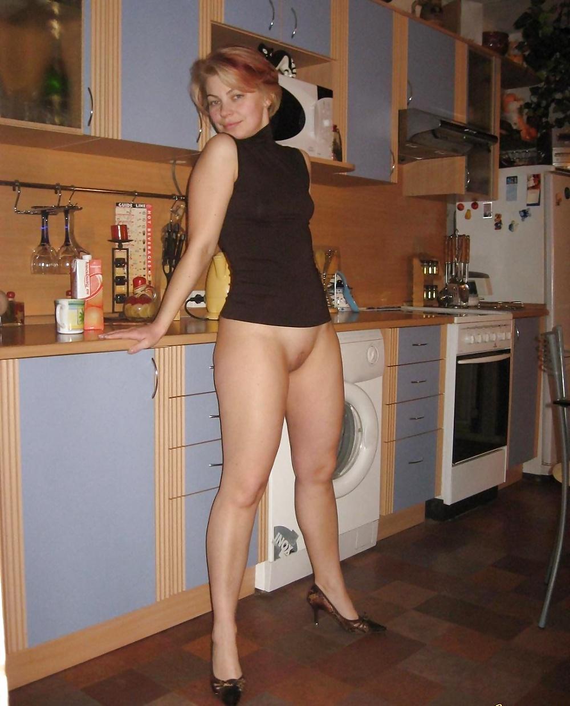 pantieless pantieless moms - Flashing NON-Porn MILFs