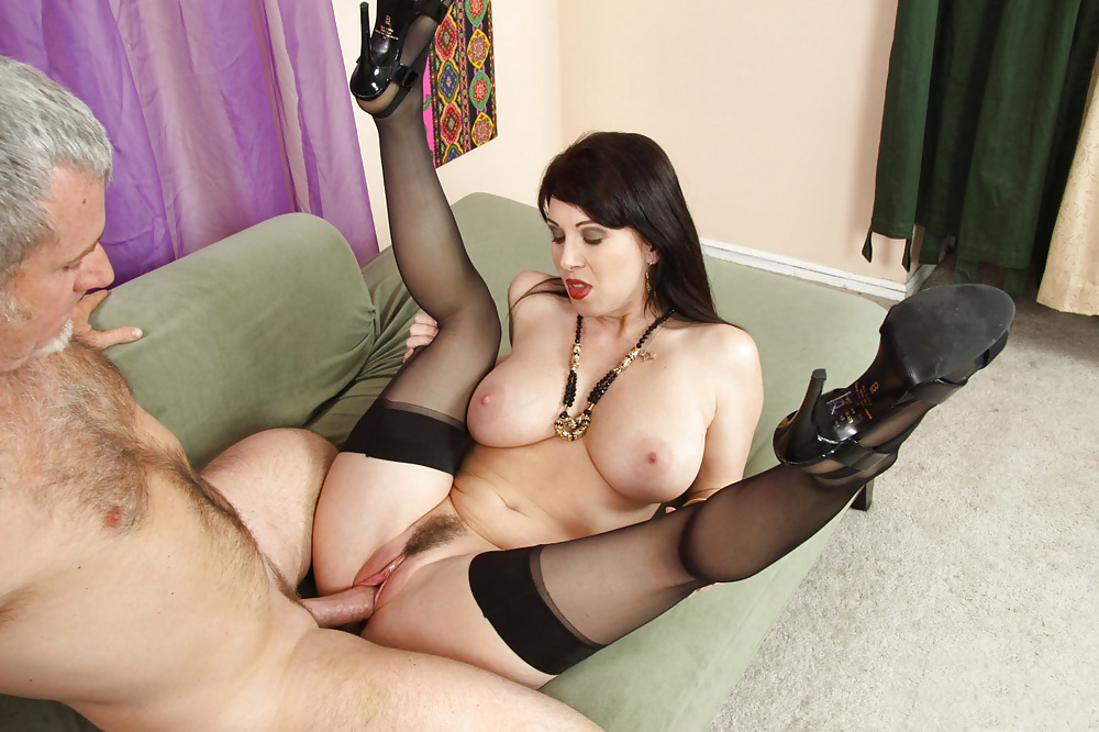 Секс Видео Жена Изменяет Мужу