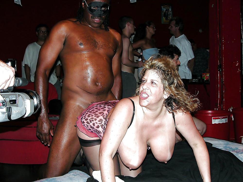 Slut wife adult theater