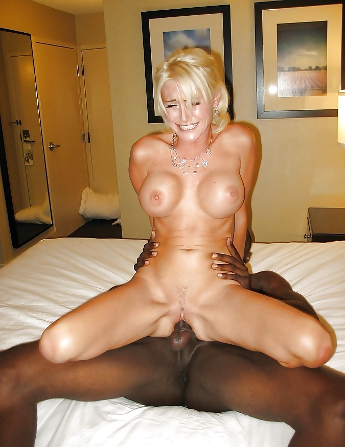 Watch cheating sexwife whore ride cock cowgirl