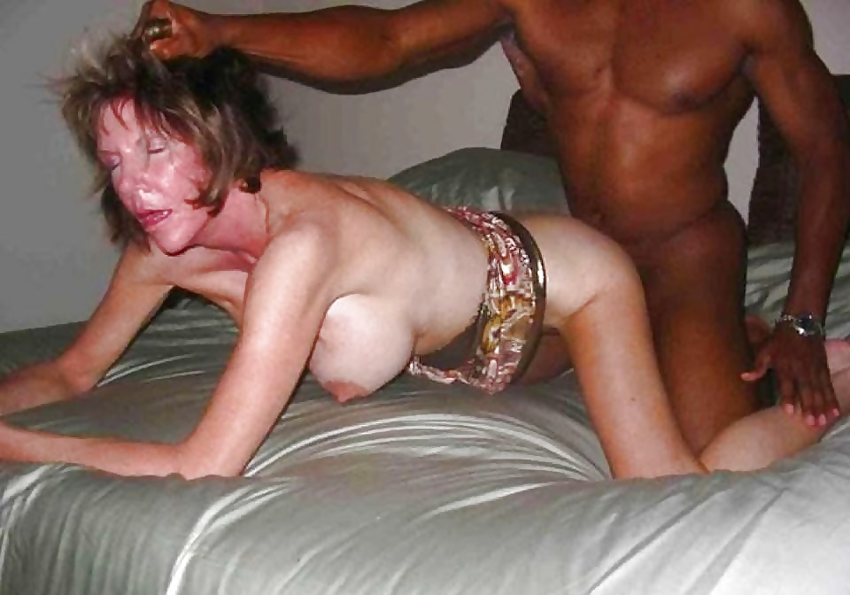 Pinky Breeze Set Black Women Screaming Free Sex Callgirls Vagina Fucking Image