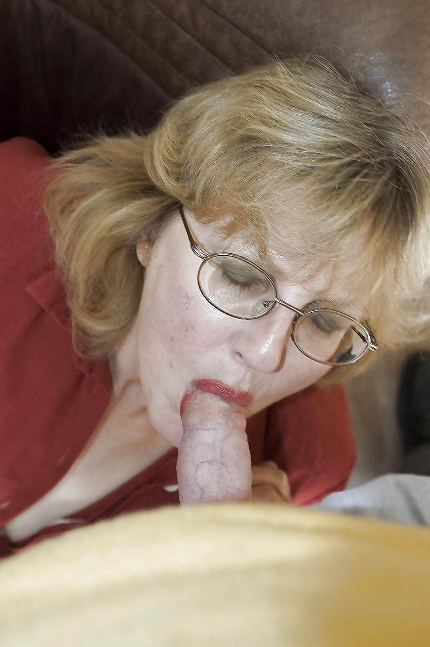 Asian granny suck me free porn images