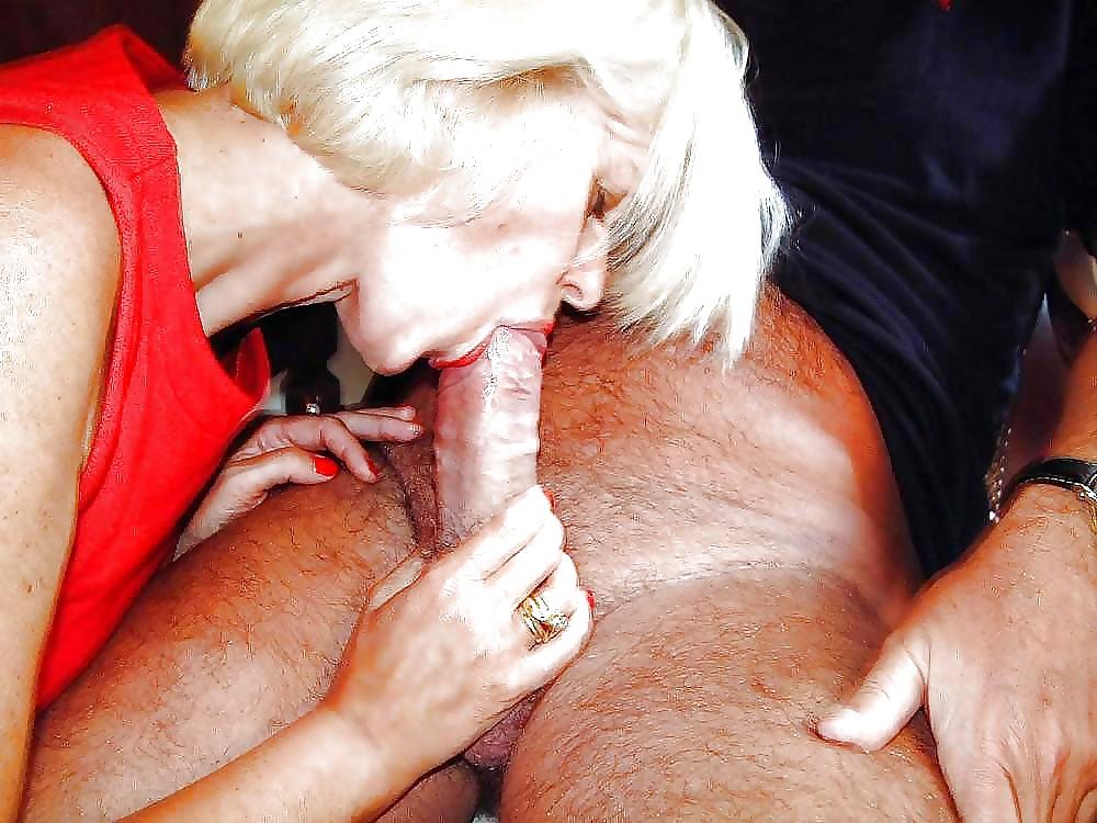Dame Riesenschwanz Pantyhose Creampie