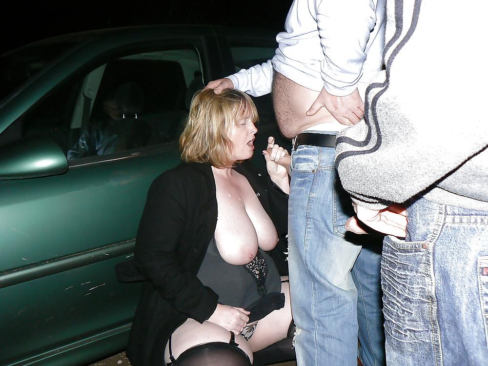Free fuck sluts in salisbury local moms