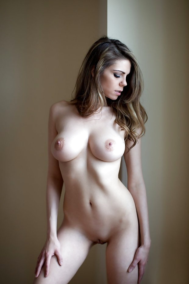 Big boobs perfect body pictures