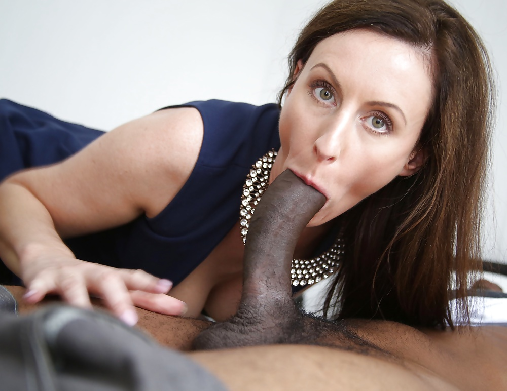 Mom Loves Sons Big Dick