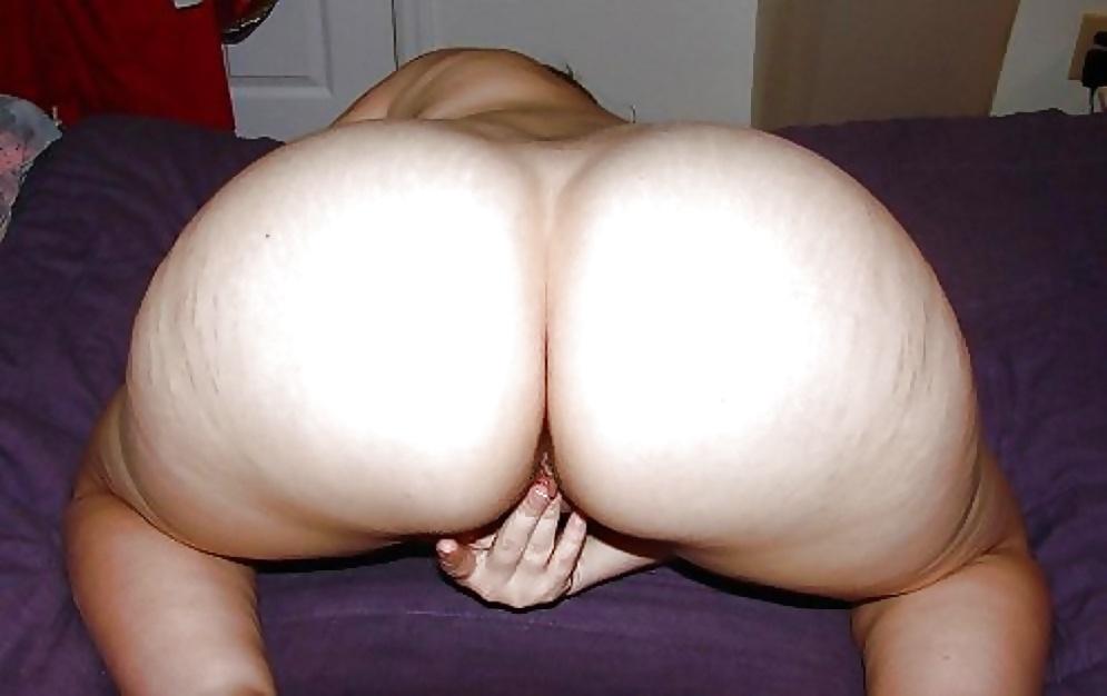 Big indian ass photos hot desi girls ki fat ass ke pics